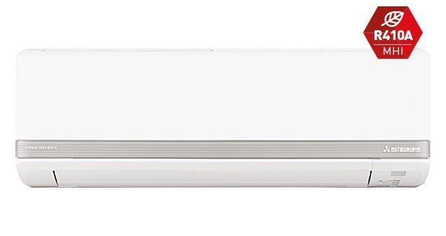 Wall air conditioner   Health air conditioner