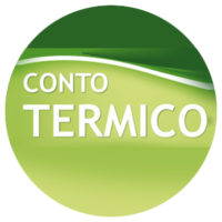 contotemico_cerchio