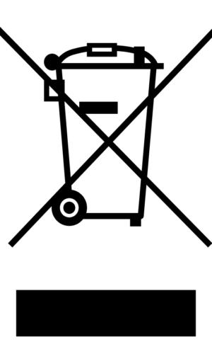 simbolo-raee