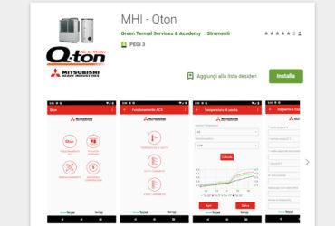 qton_app