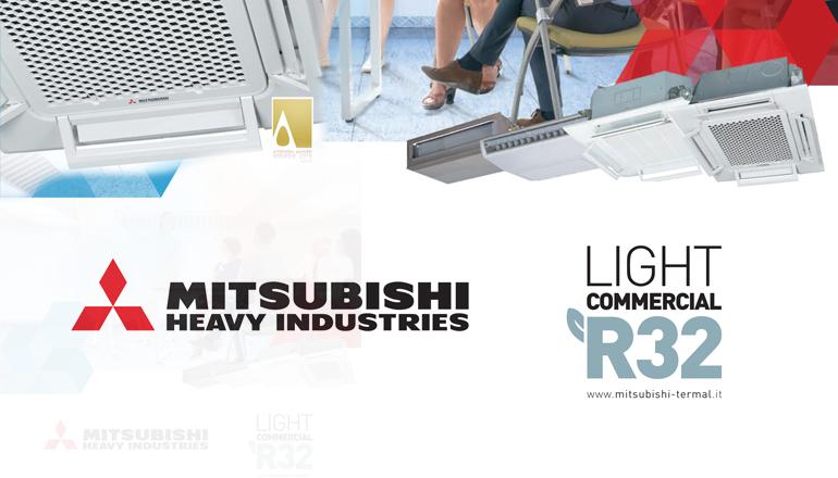nuova_linea_LCAC_mitsubishi