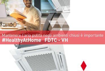 FDTC_MHI_COVID
