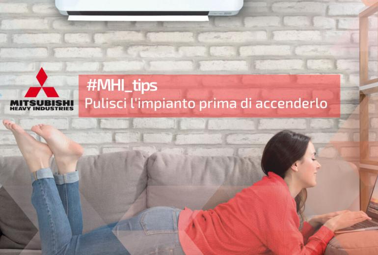 mhi_tips